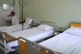 bolnica priboj