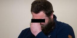 Morderstwo Pawła Adamowicza. Jest wyrok dla ochroniarza