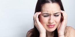 Znowu boli cię głowa? Powód może być zaskakujący