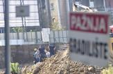 srusen zid foto jelena zigic0148