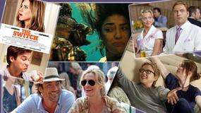 12 premier filmowych, które elektryzują widzów