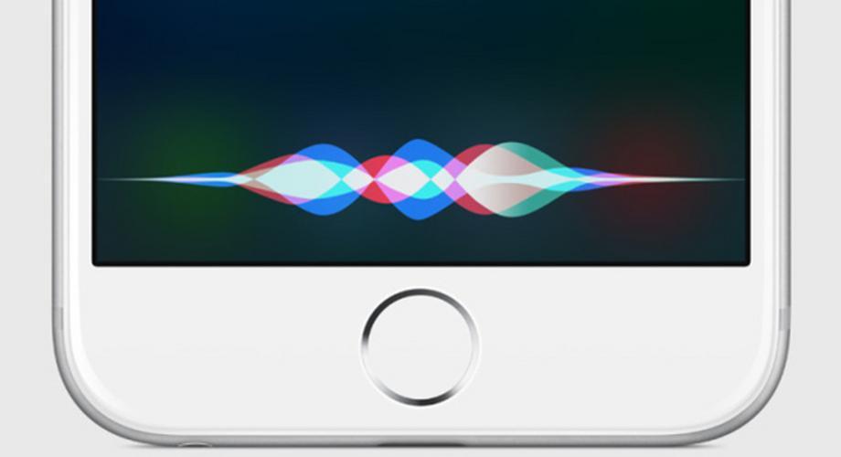 iOS 9: Gerätesperre soll sich aushebeln lassen