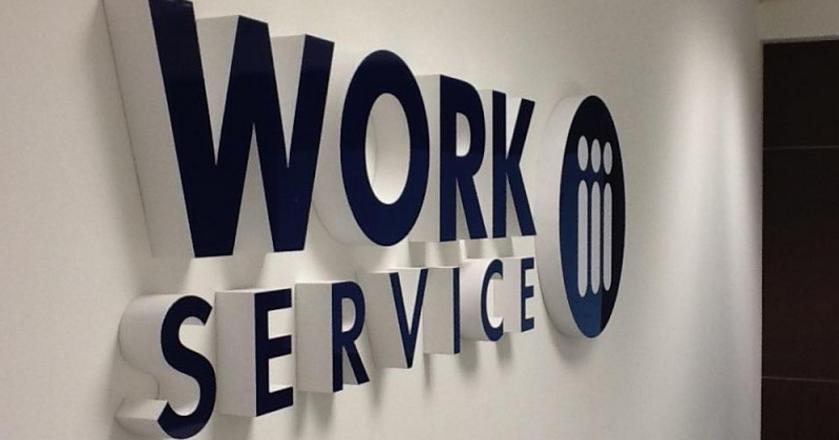 Work Service ma gigantyczną stratę netto. Dlaczego?