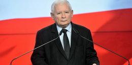 Kaczyński rozwiązał PiS w Wałbrzychu! Wszyscy członkowie wyrzuceni! Co się stało?