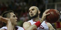 Przejmiemy od Ukrainy mistrzostwa Europy?