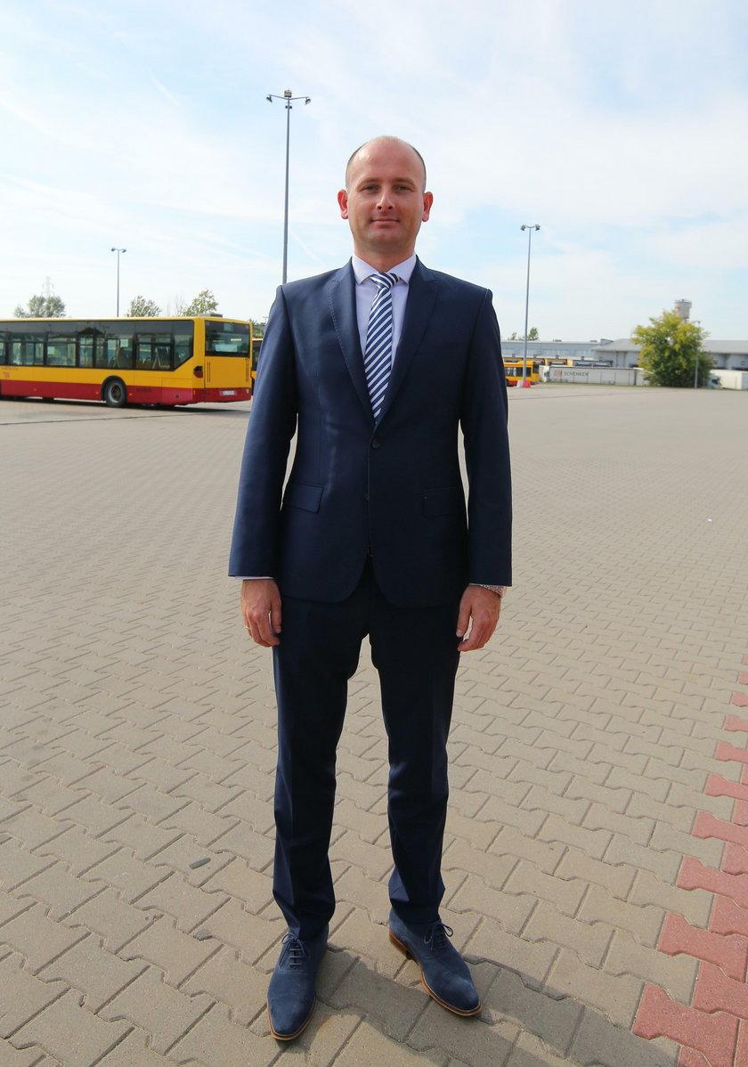 Wojciech Wawrzyniak