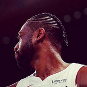 "SKOLA JE BIO BOMBA, A ON BI BIO NUKLEARNA EKSPLOZIJA! Veliki ""FLEŠ"" je bio na korak od Armanija! A druga NBA legenda je uplela prste u dolazak ""brata"" Argentinca!"