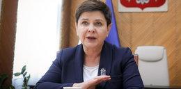 Porażka Szydło! Odrzucono jej kandydaturę na stanowisko szefowej komisji