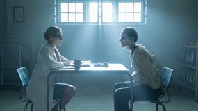 Warner Bros. szykuje film o Jokerze i Harley Quinn. W obsadzie Jared Leto i Margot Robbie