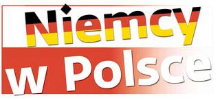 """Niemcy w Polsce: Grożą: """"Szwaby do domu!"""", ale dla nich dom jest nad Wisłą"""