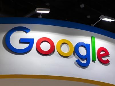Nowy podatek objąłby duże firmy technologiczne