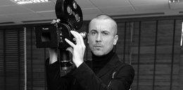 Nie żyje reżyser serialu TVN