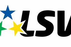 565828_lsv-logo