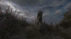 Dear Esther - trailer 1