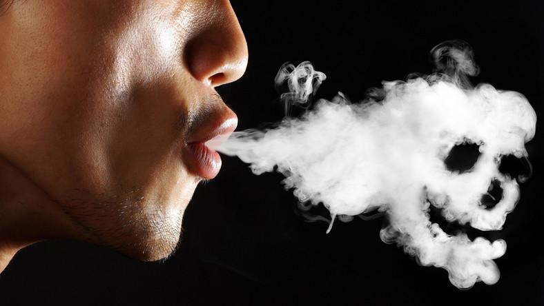 Na Euro 2012 nie puścisz dymka