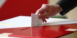 Wybory parlamentarne 2019: kandydaci do Sejmu z Radomia