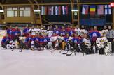 hokej_finska_srbija_sport_blic_safe