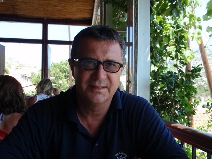 558980_zab-predrag-bolpacic-budimir-trajkovic-foto-facebook