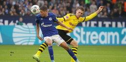 W sobotę rusza Bundesliga. Wiadomo, ile pieniędzy stracą kluby na grze bez kibiców