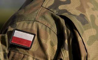 MON zaprasza na wojskową galę MMA. W oktagonie walczyć będą żołnierze