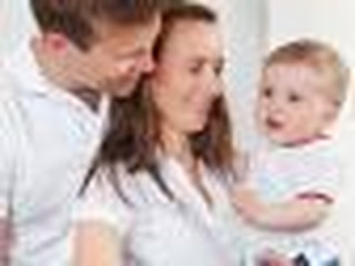 Część urlopu rodzicielskiego do wykorzystania przez 6 lat
