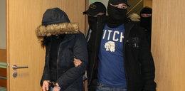 Zabójstwo rodziny na Pradze. Morderczyni trafiła na obserwację