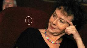 Joanna Szczepkowska: ks. Oko to nie wariat