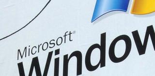 Wciskanie Windowsa 10 niezgodne z europejskimi przepisami o ochronie konsumentów
