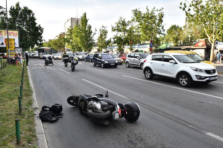 MOTOR foto N Mihajlovic