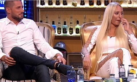Marko i Luna se nakon pomirenja odlučili na ovaj korak: Njihova veza postaje sve ozbiljnija!