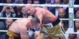 Tomasz Adamek będzie walczył o mistrza?