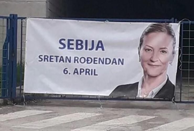 Sebija1 foto klix