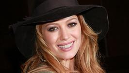 Hilary Duff stanie przed sądem