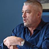 DANILOVIĆ OTKRIO KADA DOLAZI NOVI SELEKTOR! Predsednik Košarkaškog saveza govorio o nasledniku Aleksandra Đorđevića, a EVO KADA on stiže