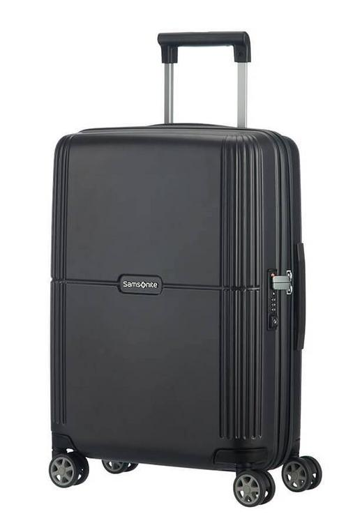 Samsonite Orfeo
