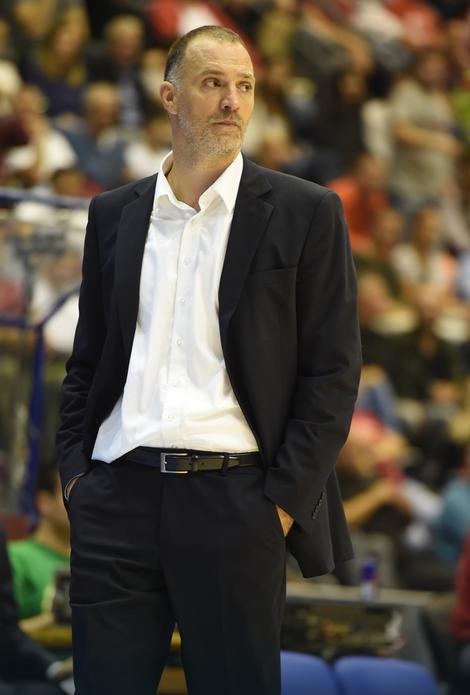 Veljko Mršić