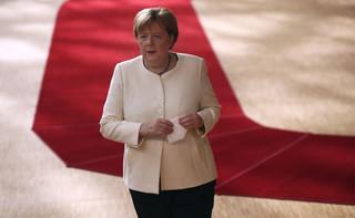 Rząd Merkel wspierał Wirecard. Co łączy kanclerz z upadającą spółką z branży fintech?