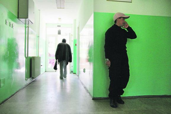 U Kragujevcu od Alchajmerove bolesti prijavljeno 670 pacijenata