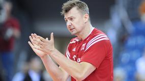 Krzysztof Ignaczak: z Niemcami wygramy 12:0