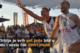sorti_tri_na_tri_srbija_reprezentacija_sport_blic_safe_sto