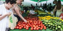 Koronawirus zmienił rynek owoców i warzyw. Zagrożenie czy szansa?