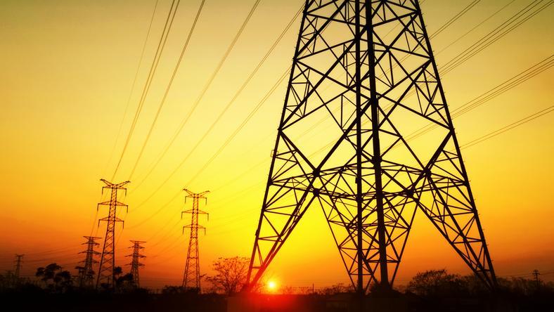 Polska energetyka w przededniu olbrzymich inwestycji