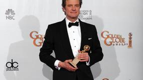 Zdobywca Oscara wystawił siebie na aukcję