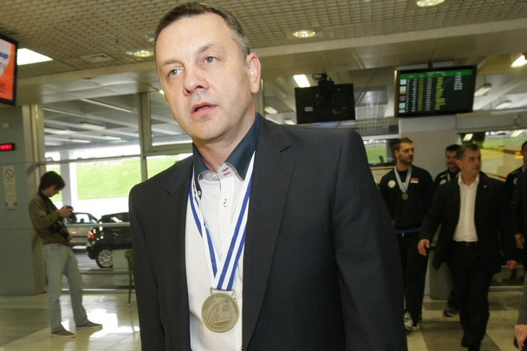 Igor Kolaković