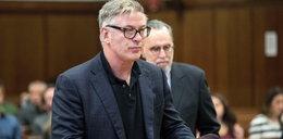 Gwiazdor przyznał się do napaści na Polaka w Nowym Jorku. Jest decyzja sądu