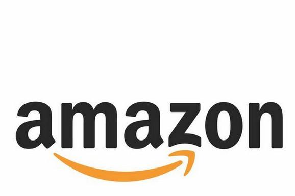 SMANJUJU OBIM POSLOVANJA Amazon zatvara internet trgovinu u Kini
