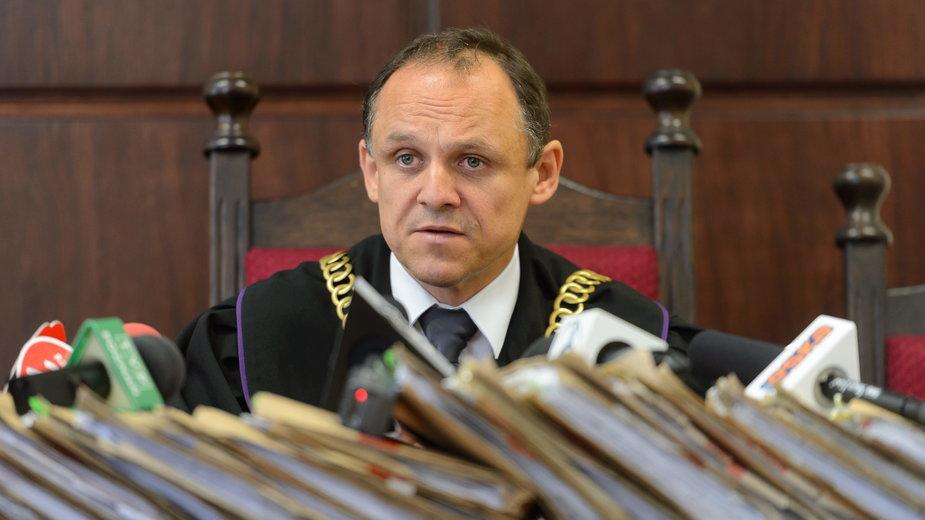Wyrok wydany w lipcu 2020 roku przez sędziego Antoniego Łuczaka został w znacznej mierze podtrzymany przez Sąd Apelacyjny