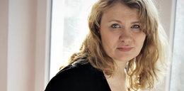 Katarzyna Piekarska dla Faktu: To są najważniejsze wybory od 30 lat