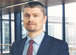 Prezes Gaz-System o Baltic Pipe: Planujemy, że układanie gazociągu ruszy latem 2021 r. [WYWIAD]