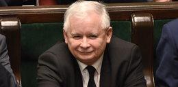 Jarosław Kaczyński: wierzyłem w krasnoludki